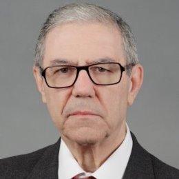 Jorge Sinde Monteiro