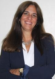 Leonor Pizarro Monteiro