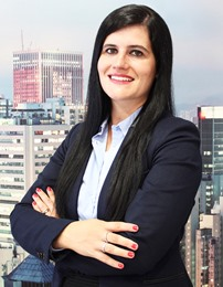 Letícia Marques