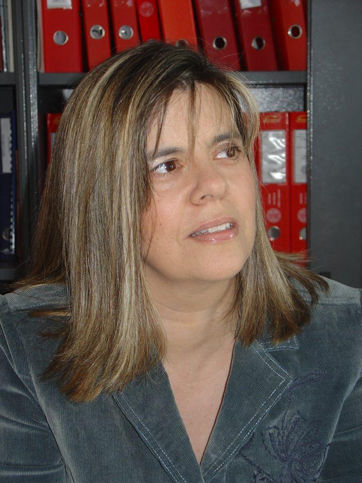 Victória Rocha